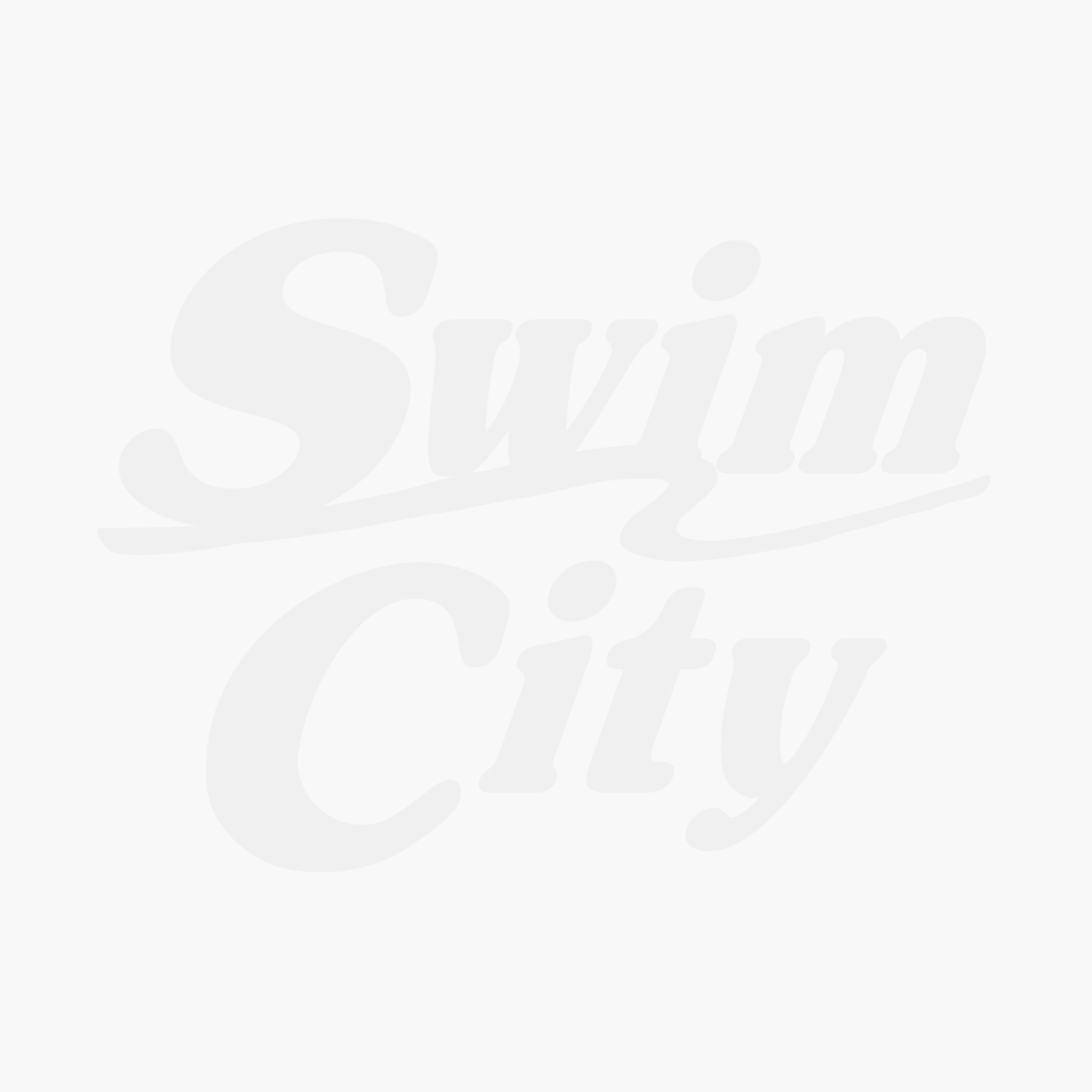BEACH HOUSE SPORT:STRAIGHT AND ARROW TWO PIECE CONVERTIBLE TANKINI